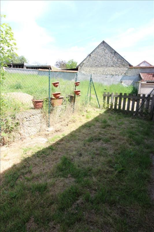 Sale house / villa Epernon 192 600€ - Picture 9