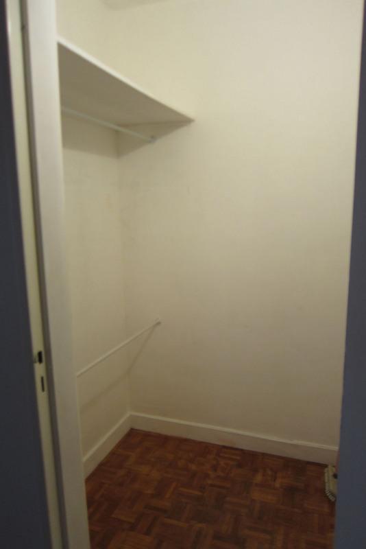 Location appartement Paris 18ème 1341€ CC - Photo 12