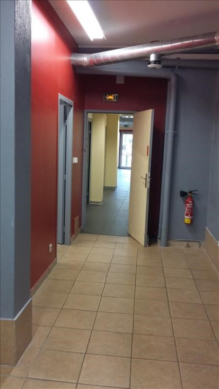 Location bureau La ciotat 2500€ HT/HC - Photo 6
