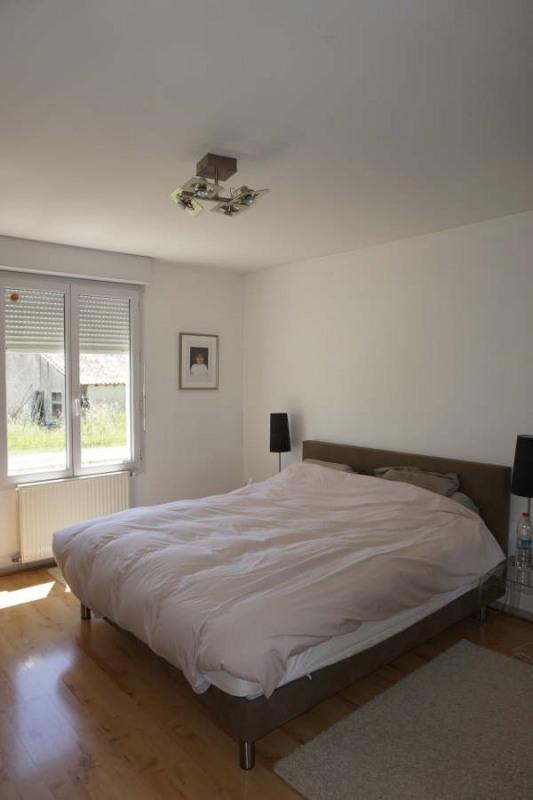 Vente maison / villa Etauliers 222000€ - Photo 5