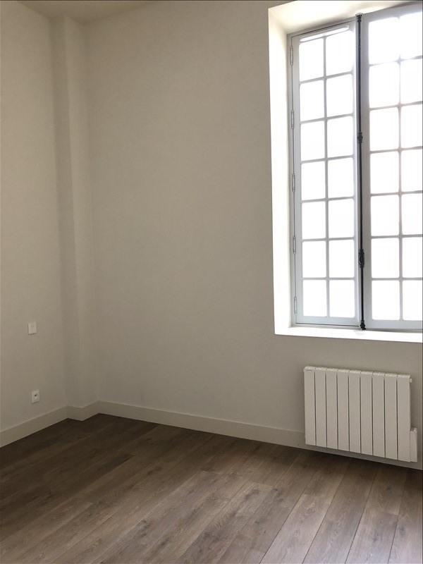 Affitto appartamento Nimes 645€ CC - Fotografia 5