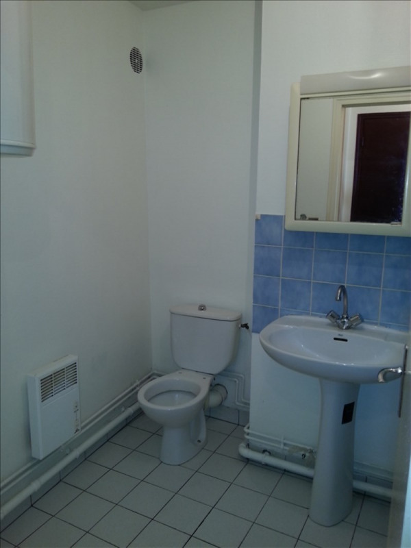 Location appartement Vendome 324€ CC - Photo 4