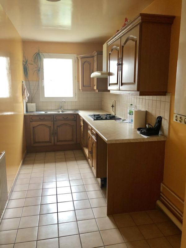 Location appartement Noisy-le-grand 1145€ CC - Photo 2
