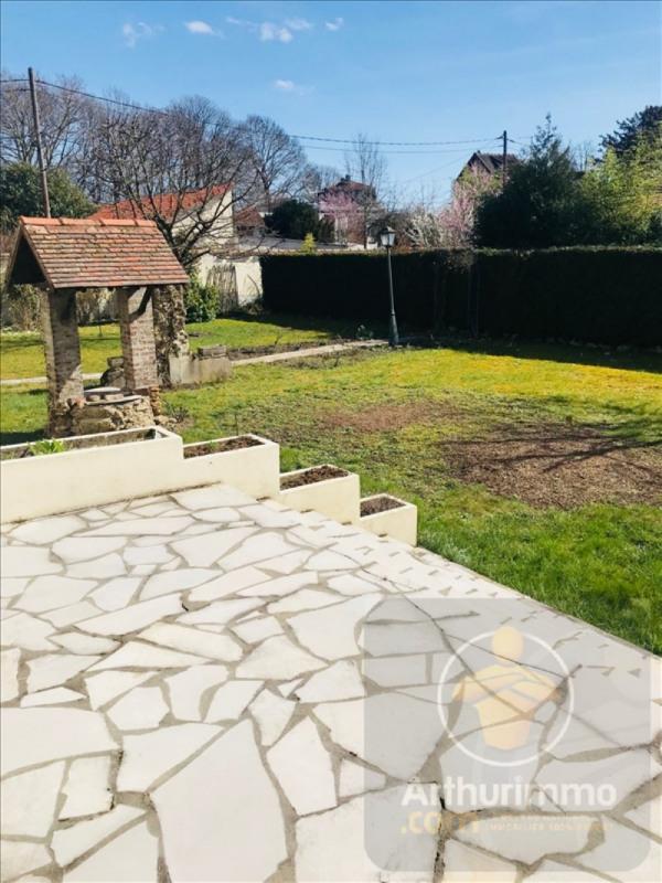 Sale house / villa Chelles 793000€ - Picture 10
