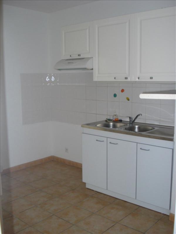 Rental apartment Toulouse 1000€ CC - Picture 4