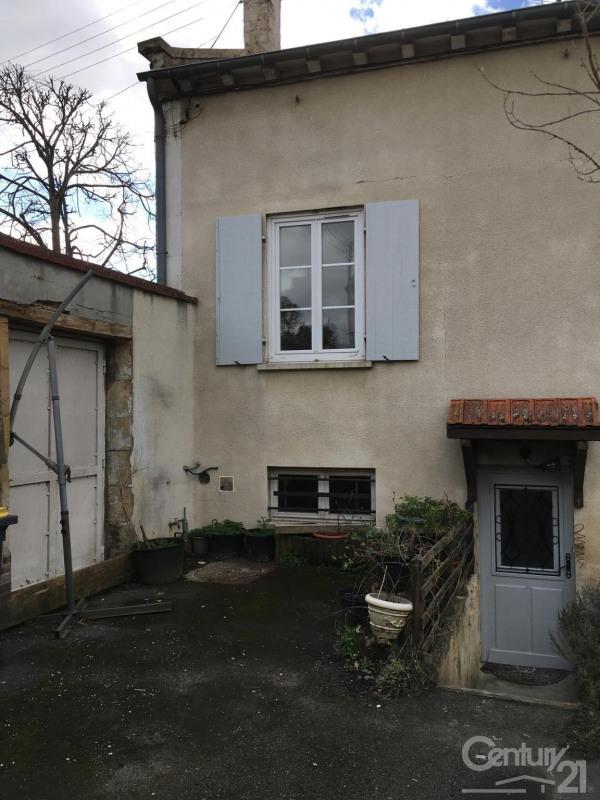 Aрендa дом Caen 630€ CC - Фото 2