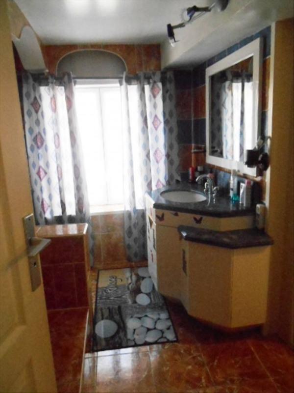 Vente maison / villa Meaux 220000€ - Photo 10