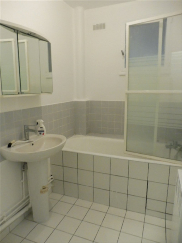 Location appartement Gagny 880€ CC - Photo 5