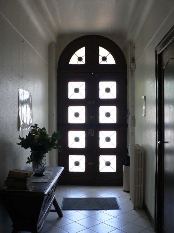 Vente maison / villa Romorantin lanthenay 296800€ - Photo 6