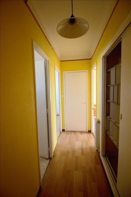 Vendita appartamento Avignon 111000€ - Fotografia 4