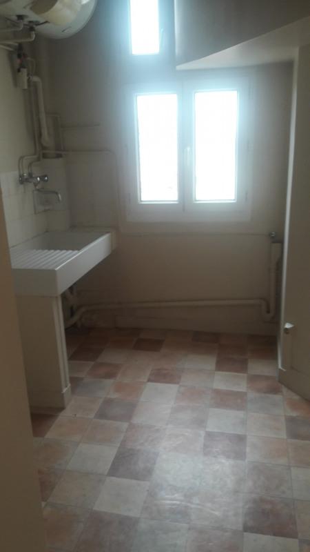Location appartement Montrouge 907€ CC - Photo 4