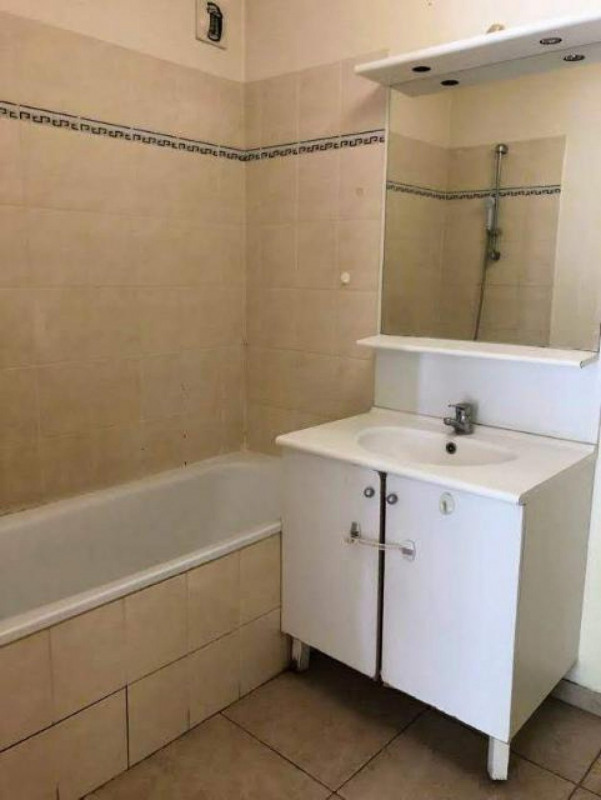 Vente appartement Cachan 325000€ - Photo 4