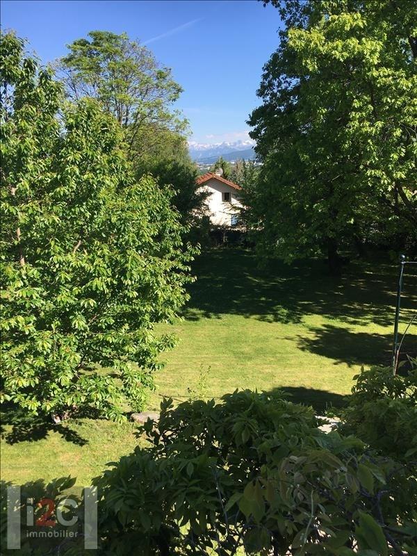 Rental house / villa Prevessin-moens 4000€ CC - Picture 9