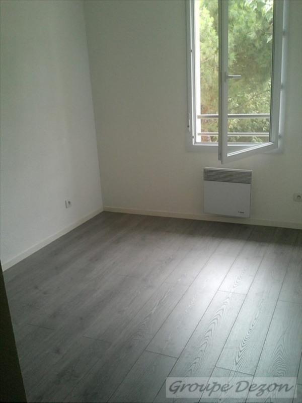 Vente appartement Aucamville 134000€ - Photo 7