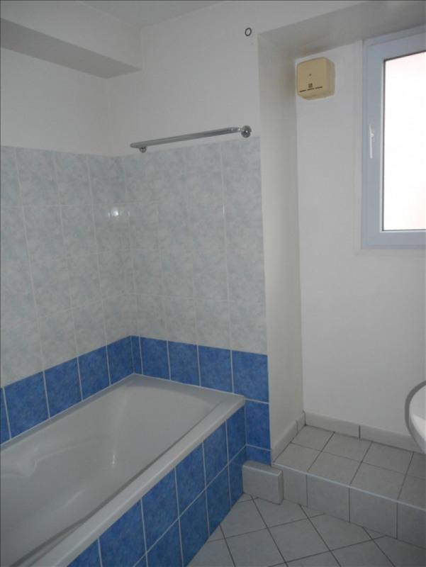 Location appartement La murette 555€ CC - Photo 4