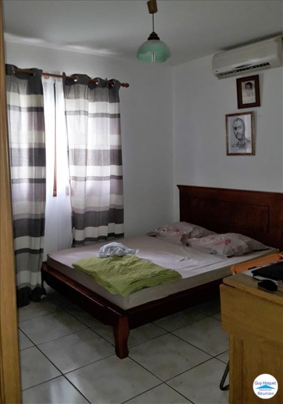 Vente maison / villa Ste suzanne 275000€ - Photo 6