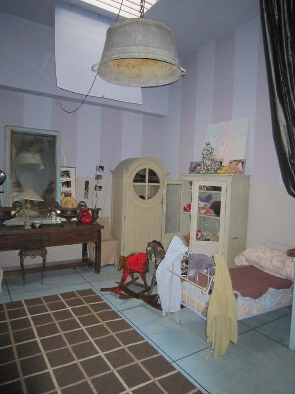 Vente de prestige loft/atelier/surface Colombes 1250000€ - Photo 6