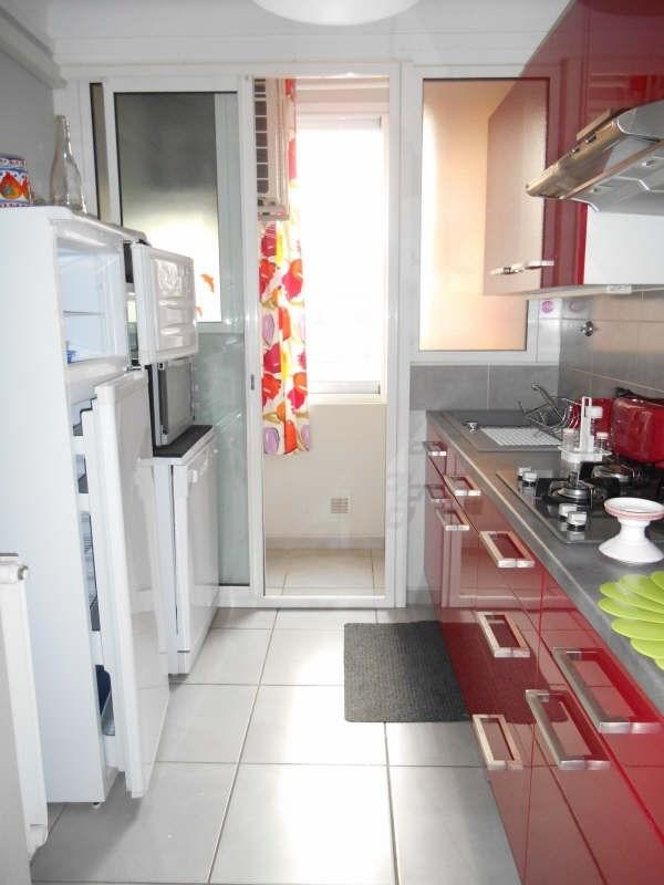 Vente appartement Banyuls sur mer 190000€ - Photo 3