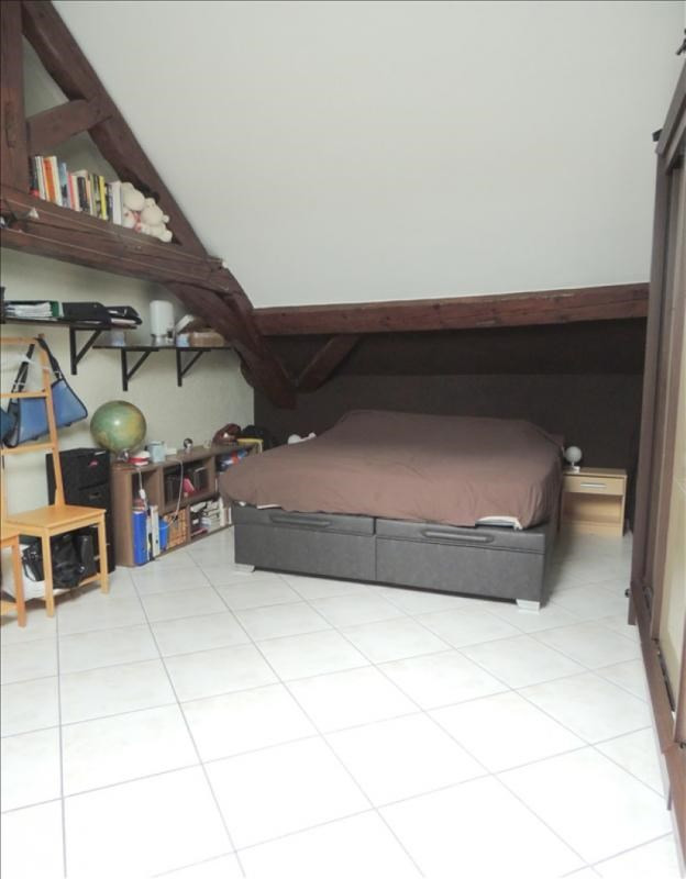 Vente appartement Ferney voltaire 350 000€ - Photo 5