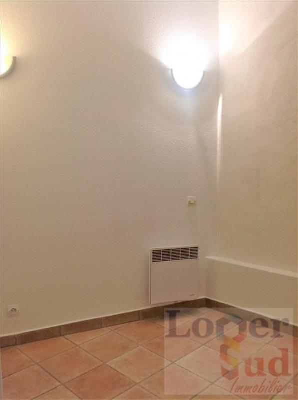 Location appartement Montpellier 450€ CC - Photo 6