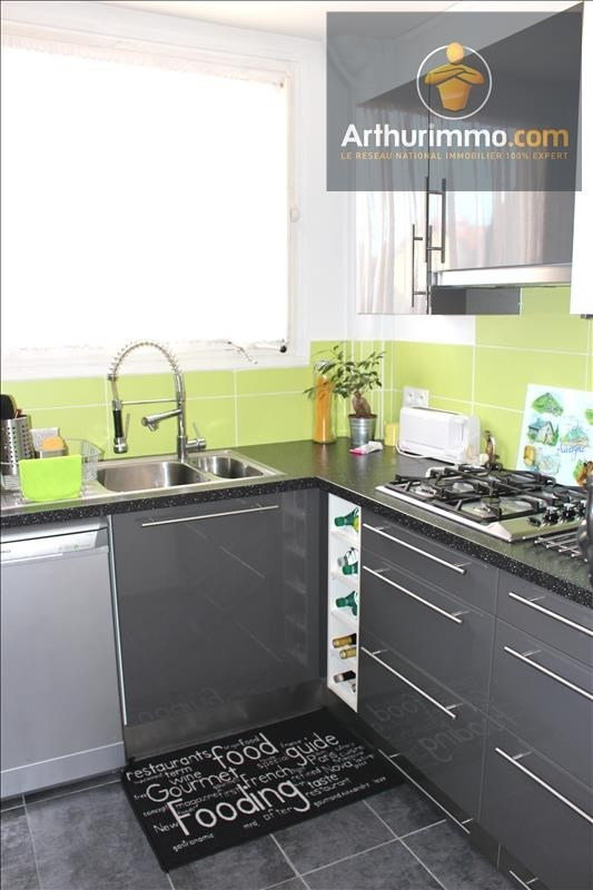 Vente appartement Rueil malmaison 249 000€ - Photo 10