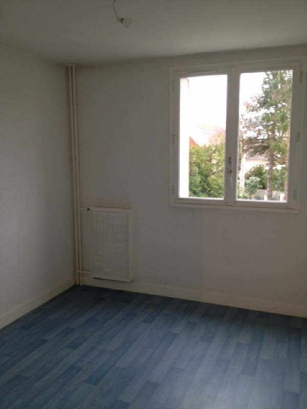 Location appartement St cyr l'ecole 1 199€ CC - Photo 3