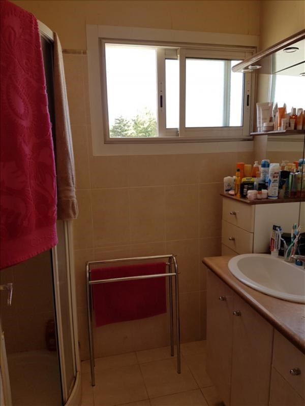 Vente appartement Bandol 367000€ - Photo 6