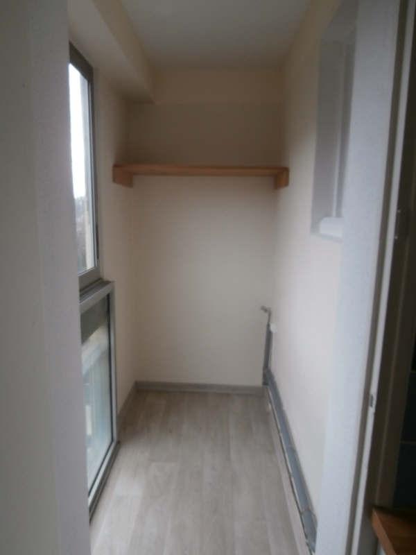 Location appartement Manosque 600€ CC - Photo 6
