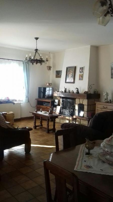 Sale house / villa Tarbes 199500€ - Picture 4