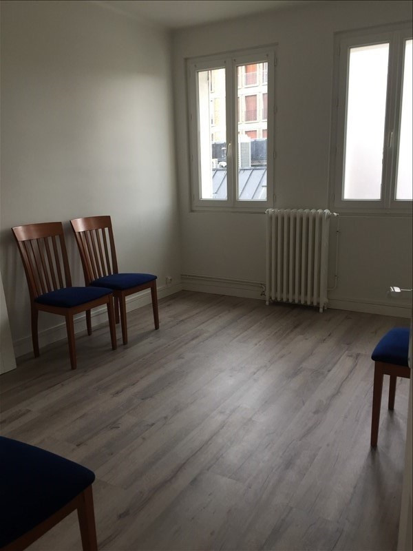Rental apartment Vernon 872€ CC - Picture 4