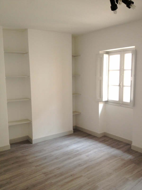 Location appartement Toulouse 396€ CC - Photo 1