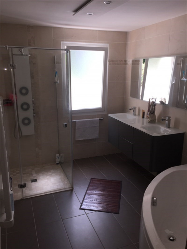 Vente maison / villa Malville 270000€ - Photo 5