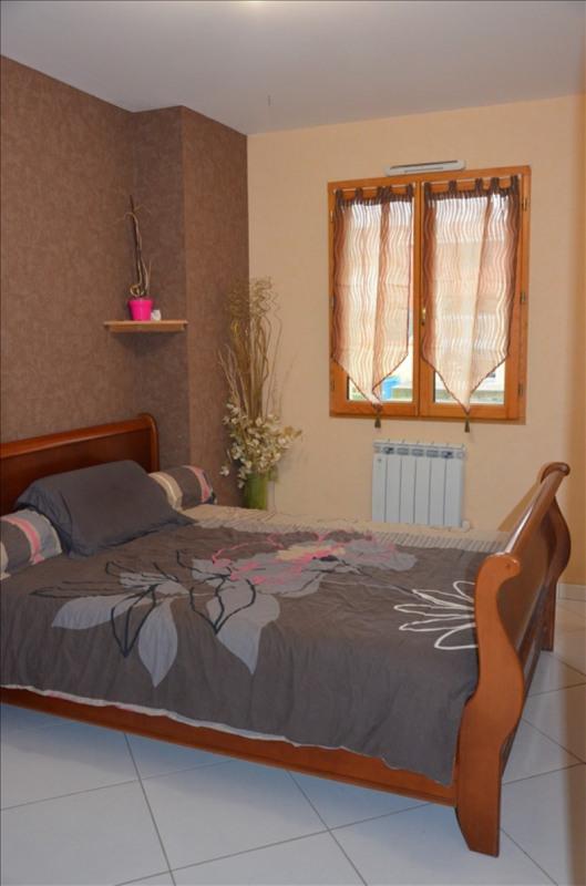 Sale house / villa Caraman (secteur) 289000€ - Picture 7