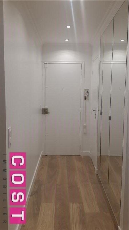 Vendita appartamento Colombes 242000€ - Fotografia 2
