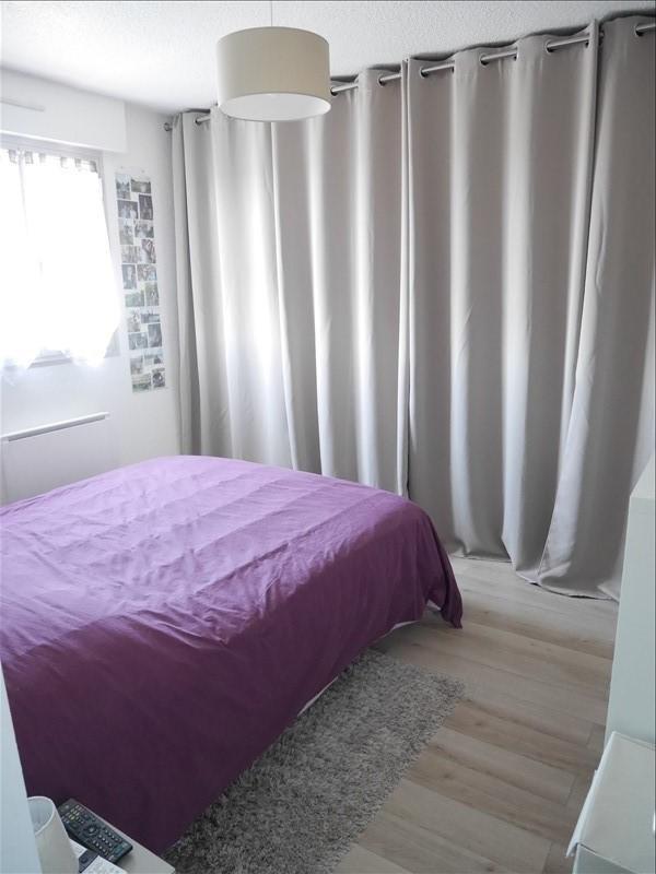 Vente appartement Aix en provence 336000€ - Photo 6