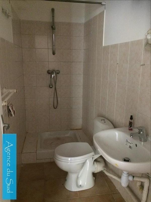 Location appartement Aubagne 500€ CC - Photo 4