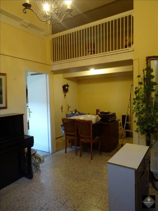 Sale apartment Nice 154 000€ - Picture 4
