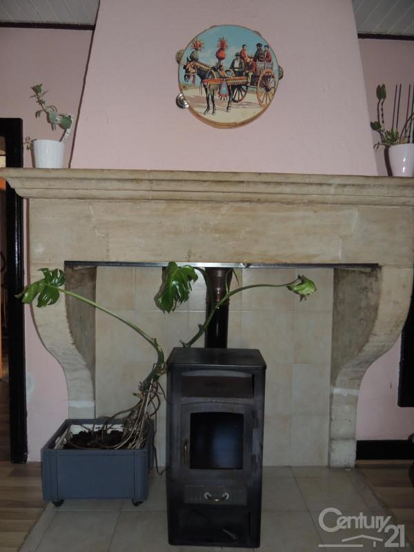 Verkoop  huis Flirey 149000€ - Foto 7