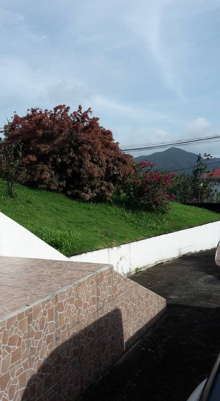 Vente maison / villa St claude 341250€ - Photo 19