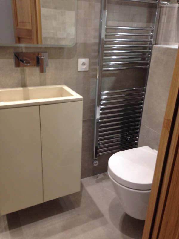 Location appartement Paris 6ème 1200€ CC - Photo 6