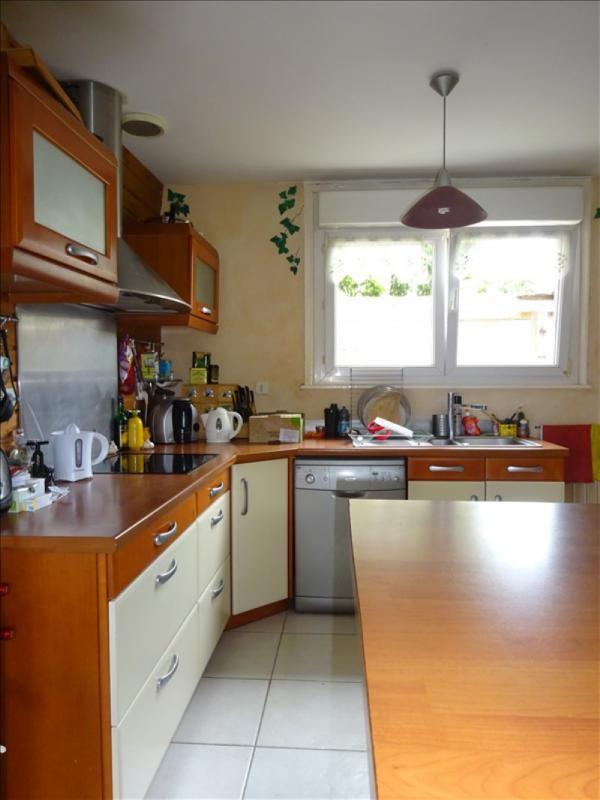Vente maison / villa Brest 179800€ - Photo 4