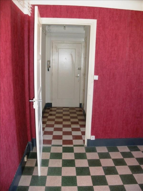Vente appartement Perigueux 39500€ - Photo 7