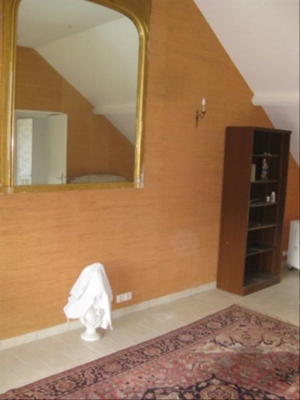 Vente maison / villa St cyr en arthies 170000€ - Photo 6