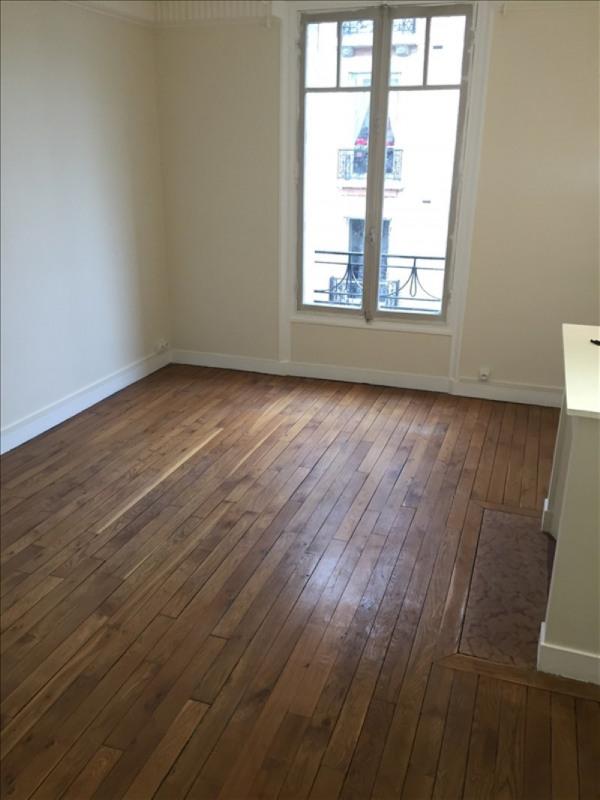 Location appartement Vincennes 2400€ CC - Photo 2
