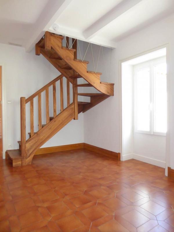 Vente maison / villa Cognac 117480€ - Photo 5