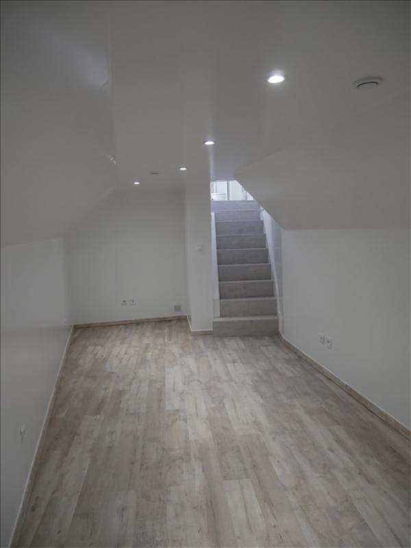 Locação apartamento Herblay 750€ CC - Fotografia 5