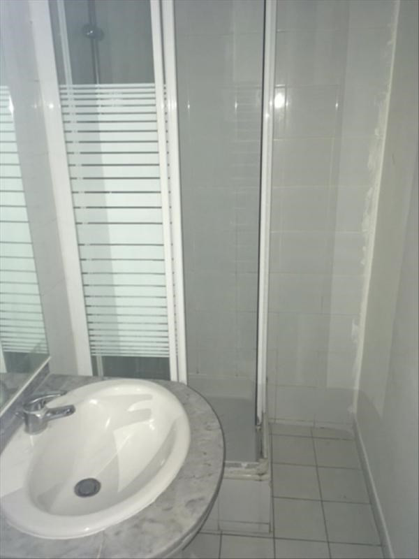 Vente appartement Colombes 123000€ - Photo 7