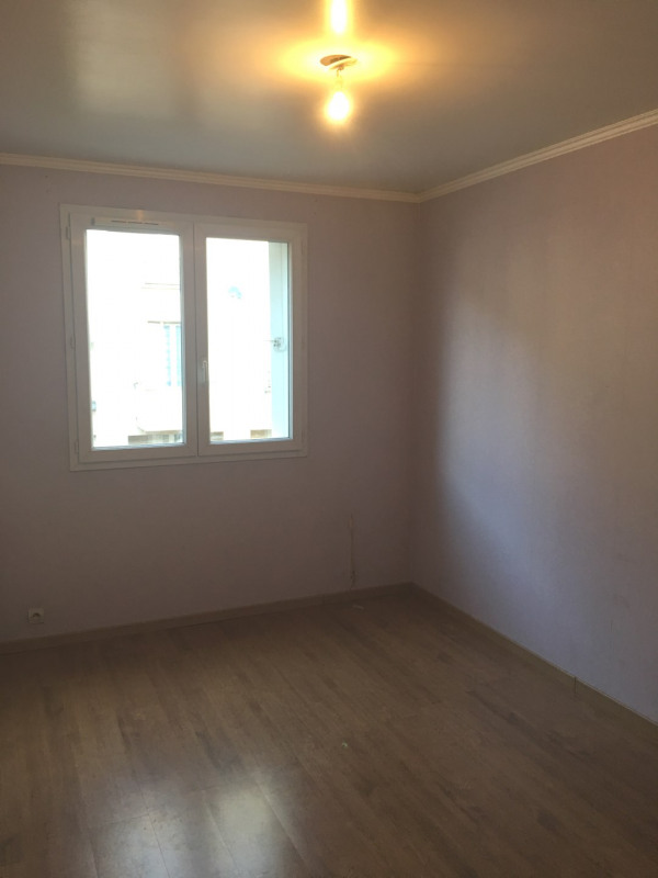 Location appartement Chevilly-larue 1 100€ CC - Photo 5
