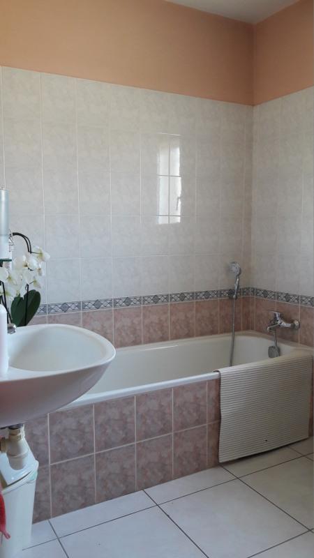 Vente maison / villa Toulouse 420000€ - Photo 8