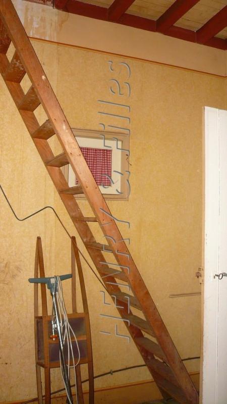 Sale house / villa Samatan 97200€ - Picture 14